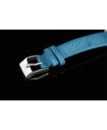 Trendi kék Excellanc női karóra EX18318TR