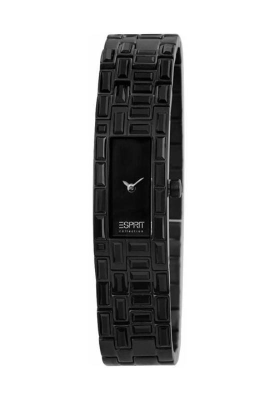 Esprit P-Locony Night fekete női óra EL900282008