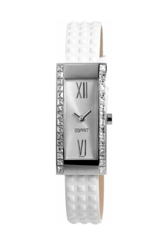 Esprit fehér női óra ES101452004