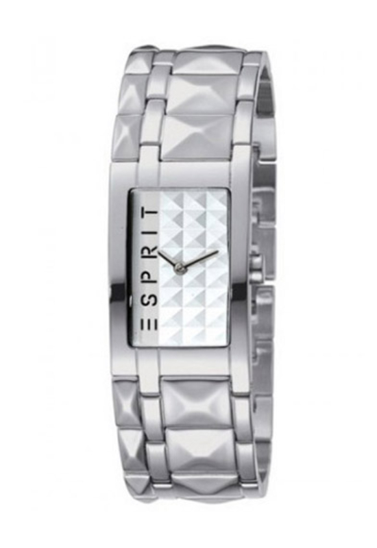 Esprit Silver Glam Rock Houston női karóra ES102452001