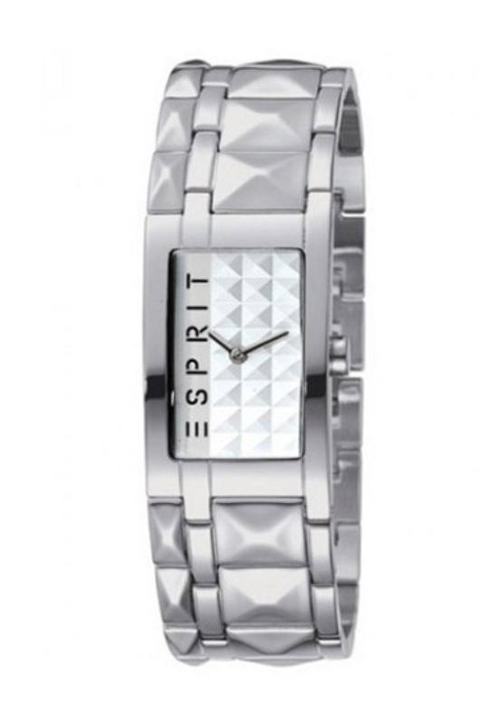 Esprit Silver Glam Rock Houston női karóra ES102452001