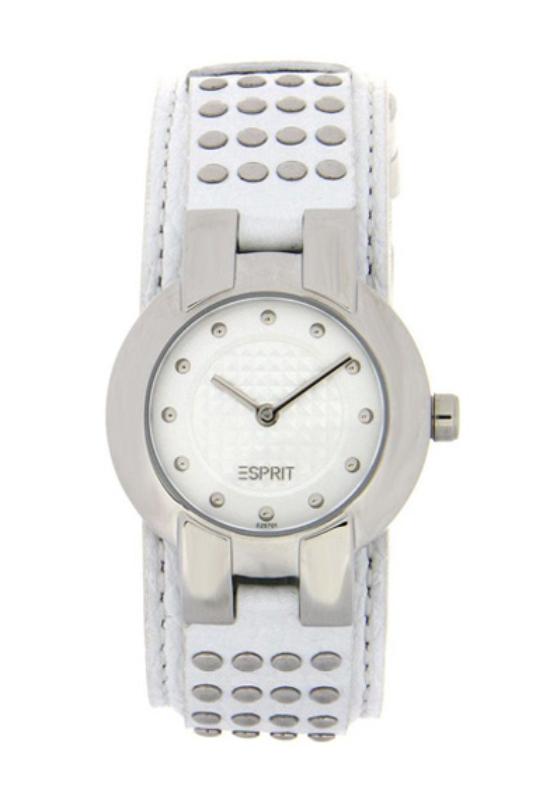 Esprit Rock It! White fehér női óra ES102572001
