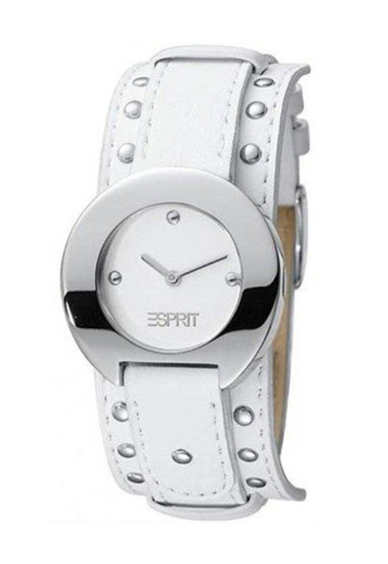 Esprit Pretty Sight White fehér női óra ES900572003