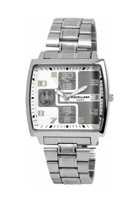 Excellanc chronograph férfi karóra EX18062CH